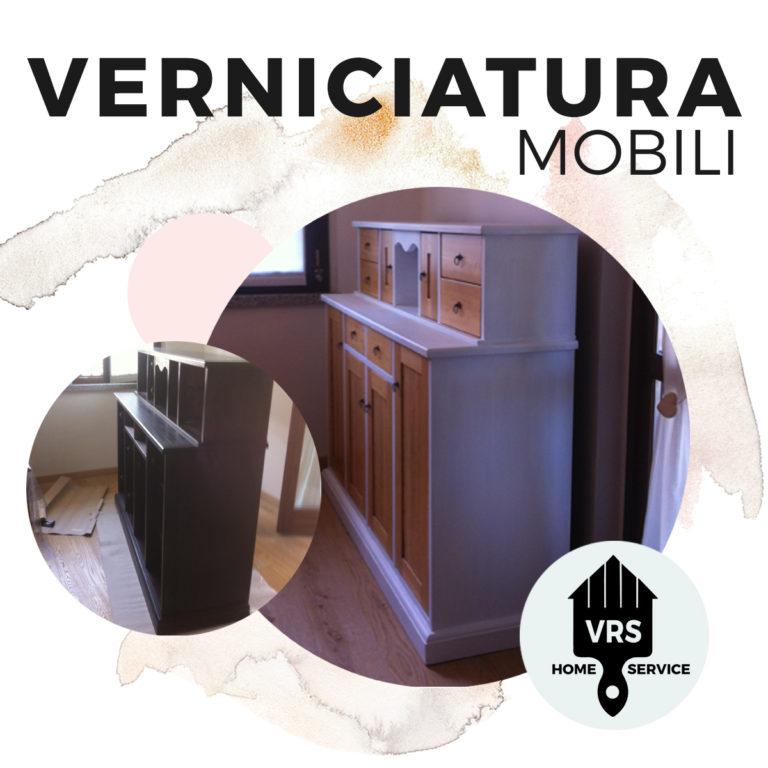 VRS_HOME_SERVICE10