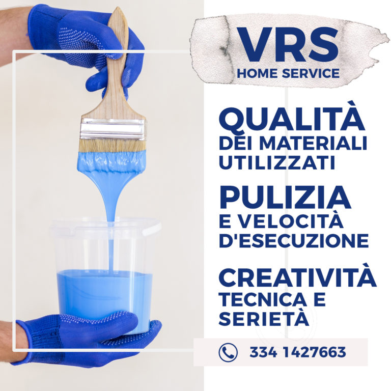 VRS_HOME_SERVICE27