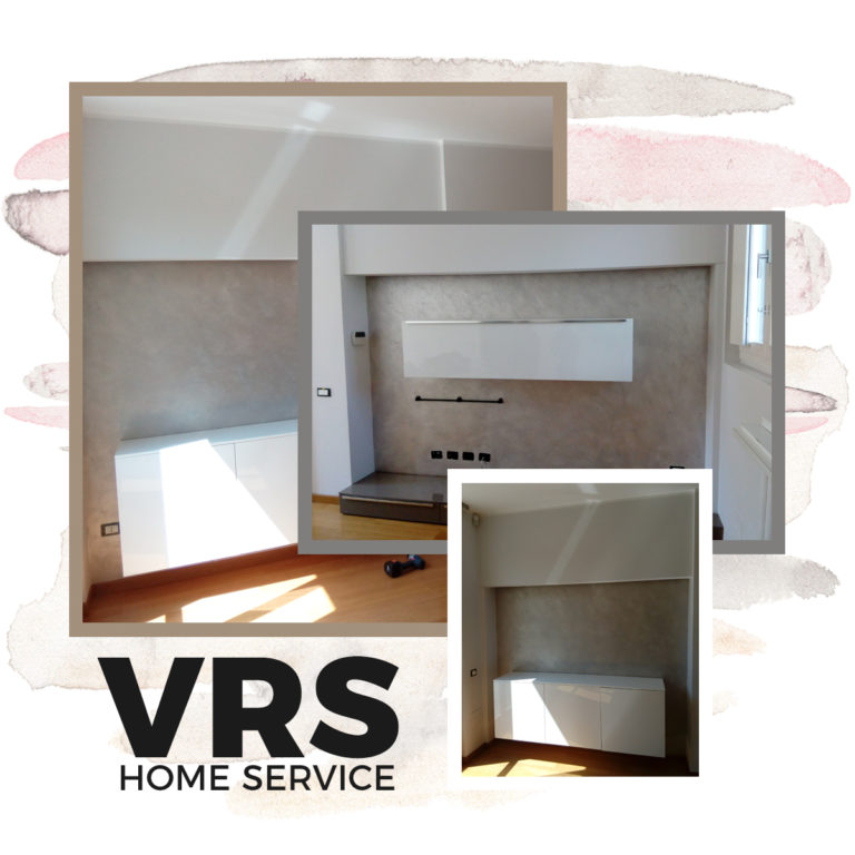 VRS_HOME_SERVICE8